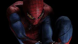 """The Amazing Spider-Man 2″ takes on too much to handle"