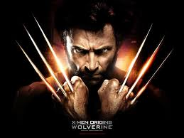 'X-Men: Days of Future Past' a confusing title, phenomenal movie