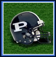 Watch PHS football vs Hersey LIVE here!