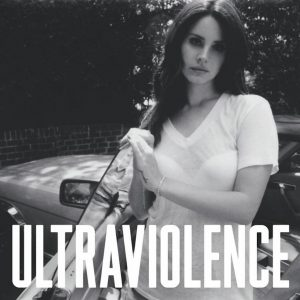 Review of the summer – Lana's Ultraviolence