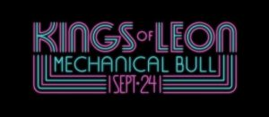 Kings-of-Leon-Mechanical-Bull-560x245