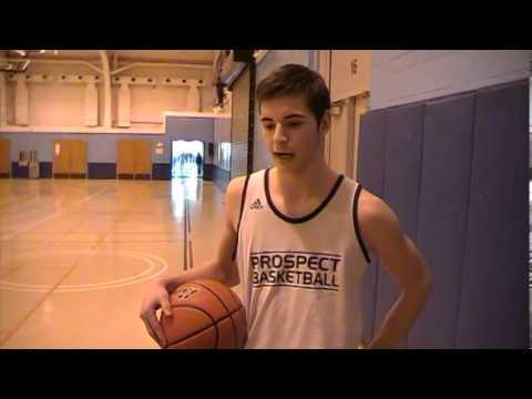 Kyle Beyak: Player of the week