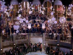 03-hbx-the-great-gatsby-party-scene-lgn