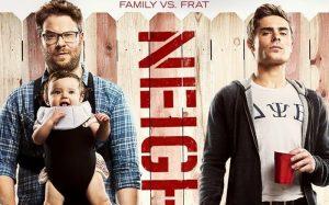 Neighbors-Movie