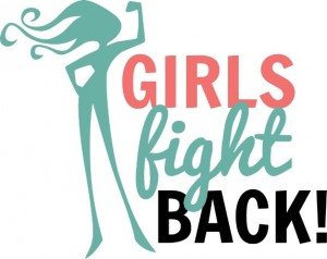 Girls Fight Back proves to be successful