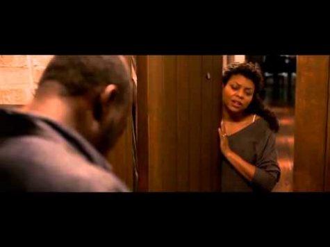 """No Good Deed""; phenomenal performances, mediocre movie"