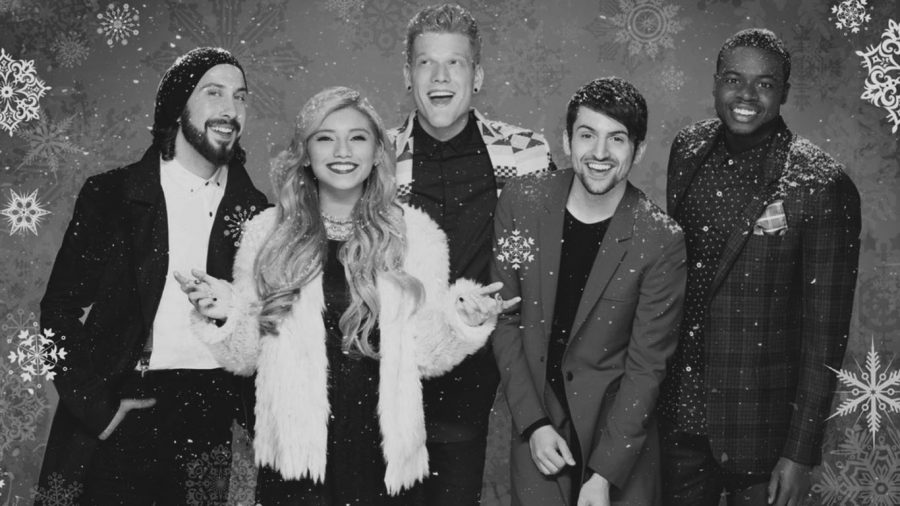 Pentatonix+cures+any+holiday+Grinch