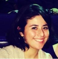 Jennifer Delgado, Media Manager
