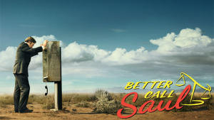 'Better Call Saul' offers new perspective on well known character