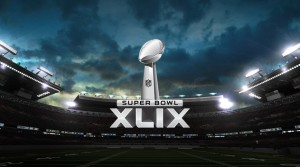 Favorite 2015 Super Bowl Commercials
