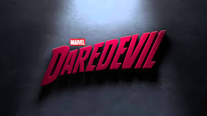 'Marvel's Daredevil' dark but good
