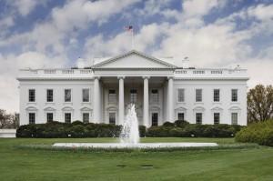Race for the White House: Presidential rundown