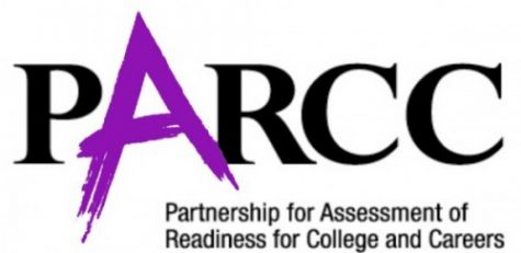 PARCC testing has been vilified in recent months.  But if students opt out once again, the consequences could be great