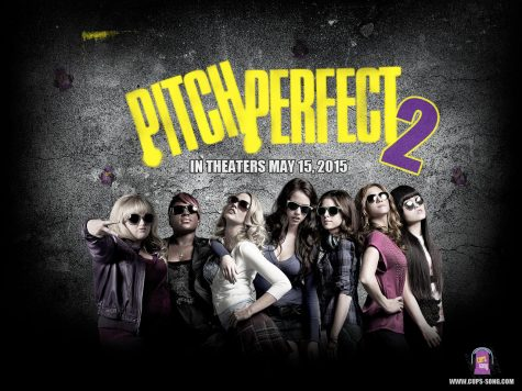 'Pitch Perfect 2' disappoints