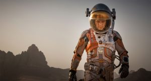 The-Martian-Best-Science-Movie