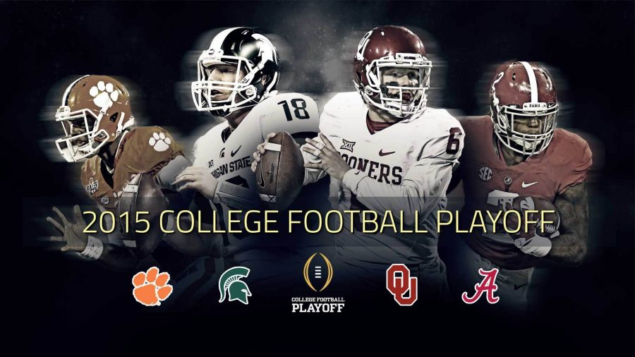 Ankony%26%23039%3Bs+College+Football+Playoff+picks