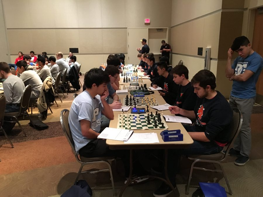 Chess+team+places+36+in+state