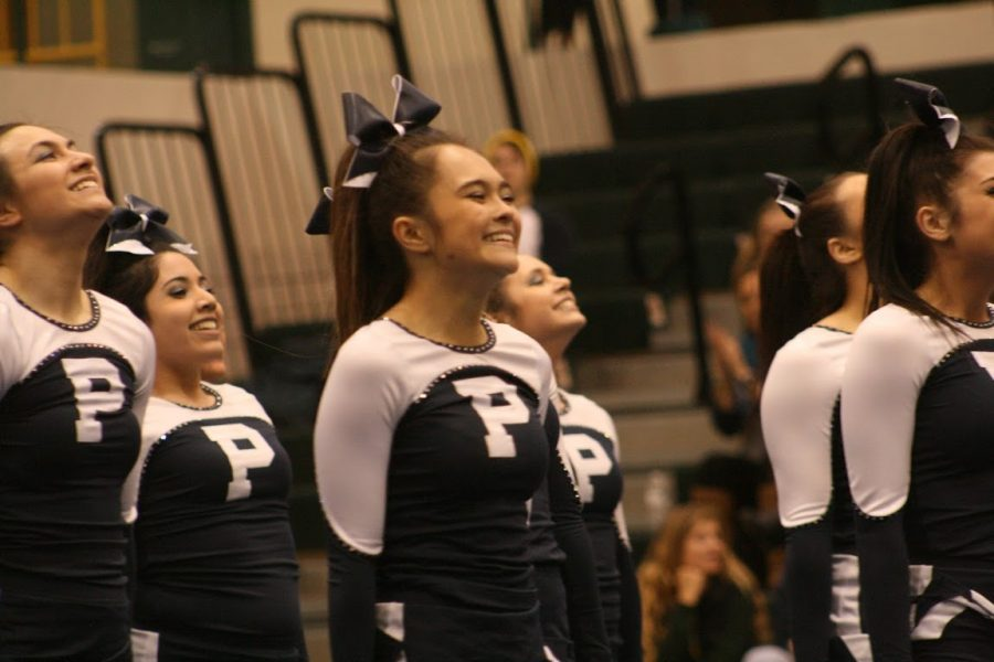 Cheerleaders+overcome+state+results