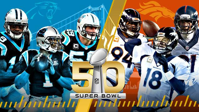 Prospector%26%23039%3Bs+Super+Bowl+picks