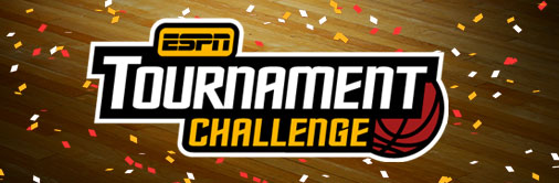 March Madness challenge 2016