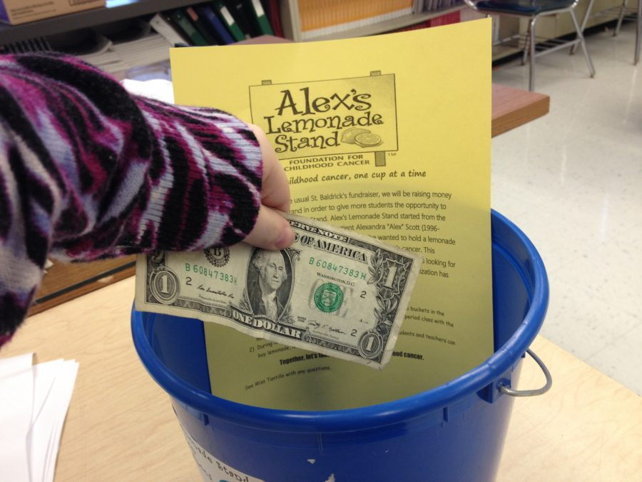 Service+Club+supports+Alex%26%23039%3Bs+Lemonade+Stand