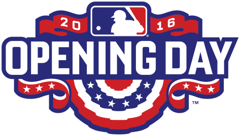 Opening day: outlook on season for Chicago teams
