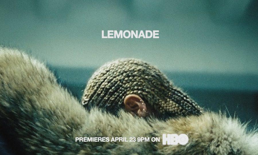 Beyonc%C3%A9+delivers+triumphant+album