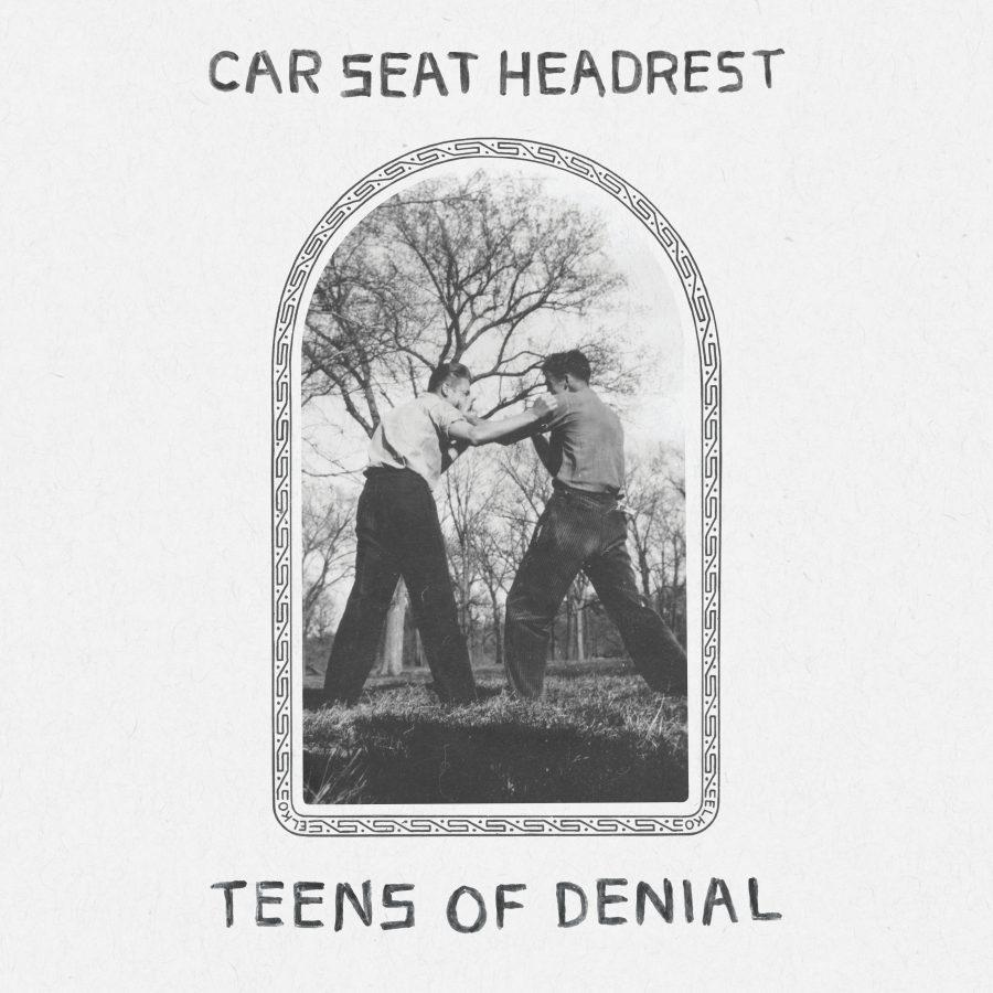 Car+Seat+Headrest%26%23039%3Bs+album+Teen+denial+shines+through+lyricism