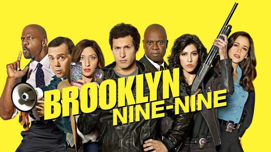 Brooklyn+Nine-Nine+sets+up+for+great+season