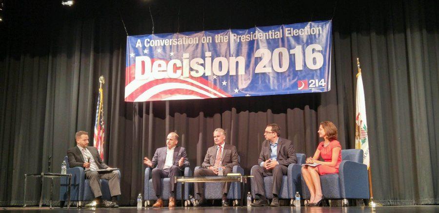 District+panel+raises+political+awareness