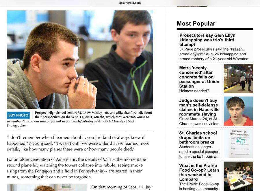 Students%2C+staff+interviewed+by+Daily+Herald