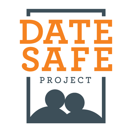 """Date Safe Project, """"Can I Kiss You"""" hopes to educate student body"""