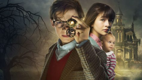 Netflix's Series of Unfortunate Events holds true to books