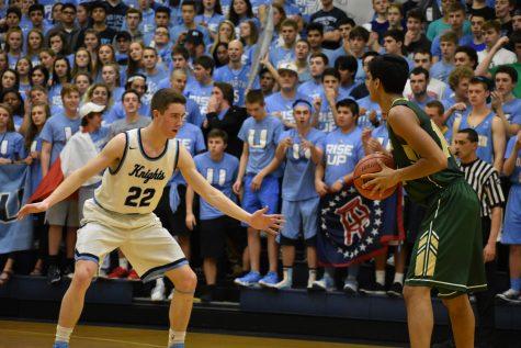 Prospect Basketball Weekly: 2/24