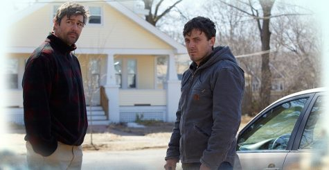 'Manchester by the Sea' proves honest in depiction of death, hardship