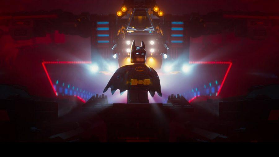 %26%23039%3BThe+Lego+Batman%26%23039%3B+movie+exceeds+expectations%2C+finds+comedic%2C+nostalgic+balance