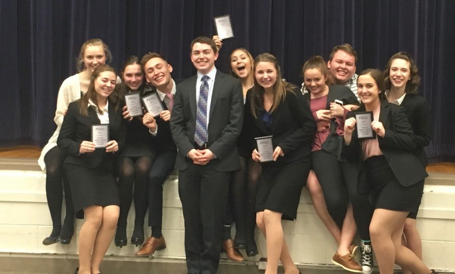 Speech+tackles+national+qualifiers