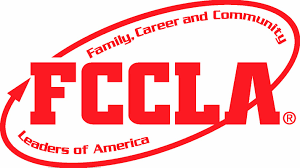 FCCLA succeeds at regionals, looks towards state