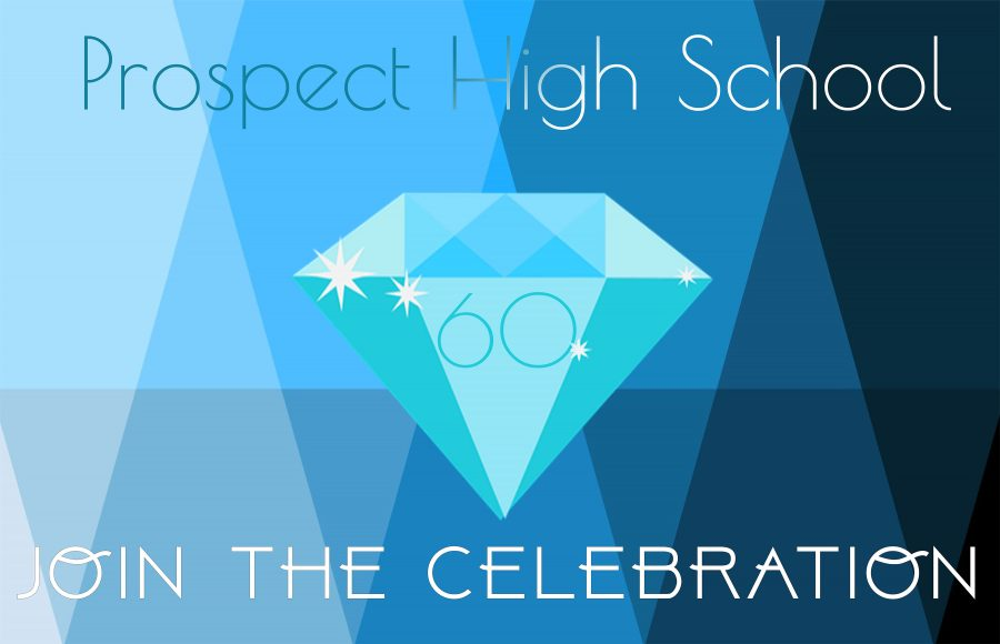 School+celebrates+60th+anniversary+with+concert