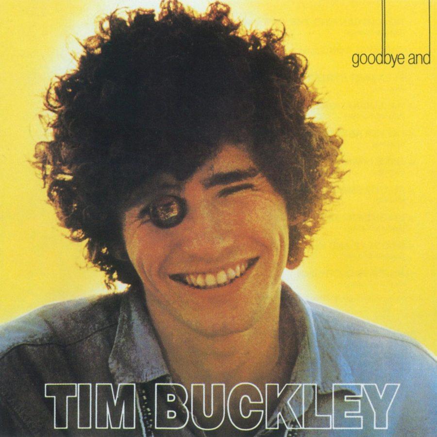 Classic+Corner%3A+Dirty+Dozen+and+Tim+Buckley