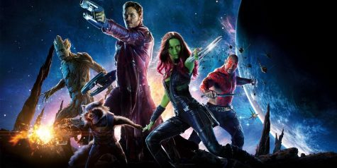 'Guardians of the Galaxy: Vol. 2' lives up to vibrancy of original
