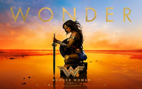 'Wonder Woman' exceeds expectations
