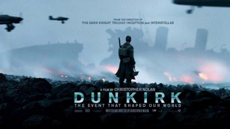 Dunkirk portrays human compassion, resistance