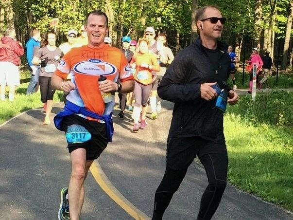 Teachers+find+joy+in+running+marathons