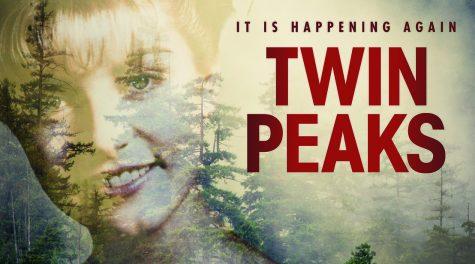 'Twin Peaks: The Return' surprises, impresses