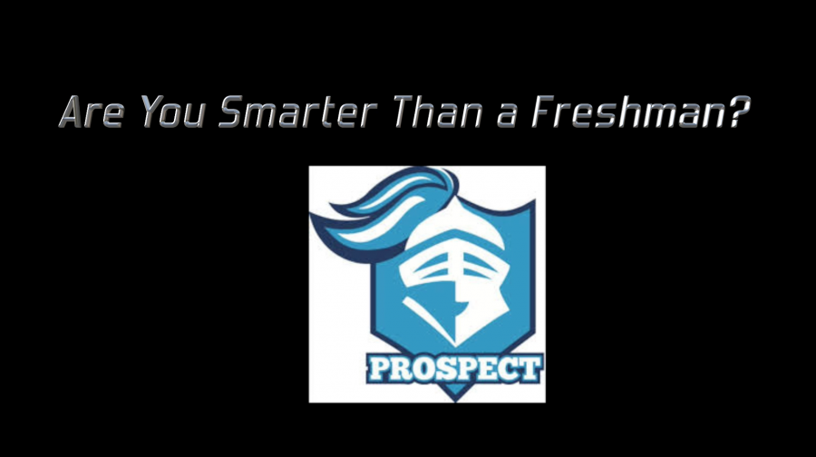 Are+You+Smarter+Than+a+Freshman%3F