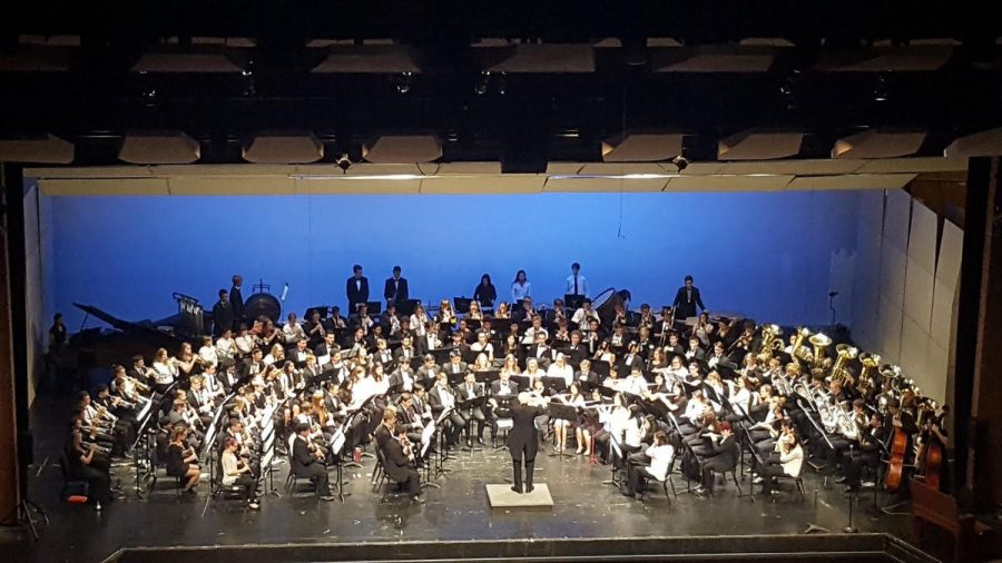 Students+audition%2C+await+results+for+ILMEA+state+festival