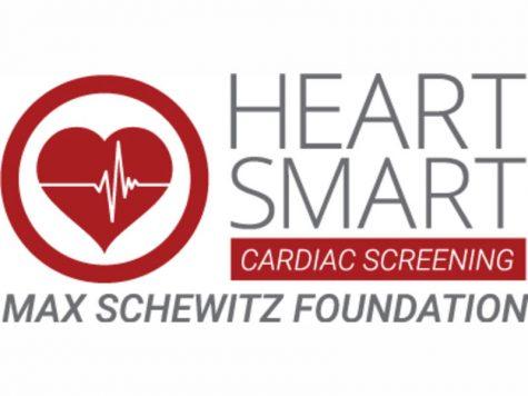 Prospect to host EKG screenings