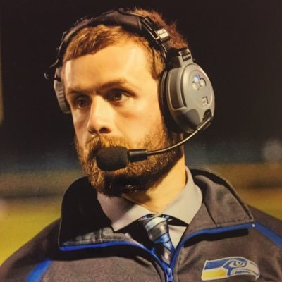 DeBoeuf named new football coach