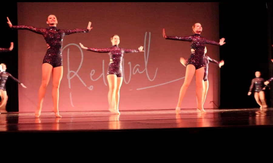 Orchesis+reveals+revival